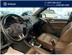 2016 Volkswagen Tiguan Highline (Stk: A210328A) in Laval - Image 8 of 21