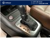 2016 Volkswagen Tiguan Highline (Stk: A210328A) in Laval - Image 14 of 21