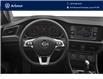 2021 Volkswagen Jetta Comfortline (Stk: A210560) in Laval - Image 4 of 9