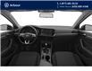 2021 Volkswagen Jetta Comfortline (Stk: A210560) in Laval - Image 5 of 9