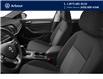 2021 Volkswagen Jetta Comfortline (Stk: A210560) in Laval - Image 6 of 9