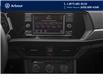 2021 Volkswagen Jetta Comfortline (Stk: A210560) in Laval - Image 7 of 9