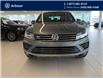2017 Volkswagen Touareg 3.6L Execline (Stk: A210516A) in Laval - Image 2 of 19