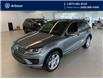 2017 Volkswagen Touareg 3.6L Execline (Stk: A210516A) in Laval - Image 3 of 19