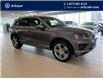 2017 Volkswagen Touareg 3.6L Execline (Stk: A210516A) in Laval - Image 4 of 19