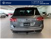 2017 Volkswagen Touareg 3.6L Execline (Stk: A210516A) in Laval - Image 6 of 19