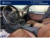 2017 Volkswagen Touareg 3.6L Execline (Stk: A210516A) in Laval - Image 9 of 19