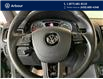 2017 Volkswagen Touareg 3.6L Execline (Stk: A210516A) in Laval - Image 18 of 19