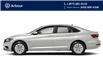 2020 Volkswagen Jetta Comfortline (Stk: A00370) in Laval - Image 2 of 9
