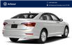 2020 Volkswagen Jetta Comfortline (Stk: A00370) in Laval - Image 3 of 9