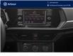2020 Volkswagen Jetta Comfortline (Stk: A00370) in Laval - Image 7 of 9