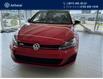 2017 Volkswagen Golf GTI 5-Door Autobahn (Stk: U0593) in Laval - Image 2 of 15
