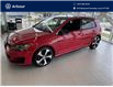 2017 Volkswagen Golf GTI 5-Door Autobahn (Stk: U0593) in Laval - Image 3 of 15