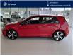 2017 Volkswagen Golf GTI 5-Door Autobahn (Stk: U0593) in Laval - Image 4 of 15