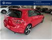 2017 Volkswagen Golf GTI 5-Door Autobahn (Stk: U0593) in Laval - Image 5 of 15
