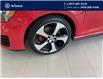 2017 Volkswagen Golf GTI 5-Door Autobahn (Stk: U0593) in Laval - Image 6 of 15
