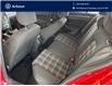 2017 Volkswagen Golf GTI 5-Door Autobahn (Stk: U0593) in Laval - Image 7 of 15