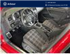 2017 Volkswagen Golf GTI 5-Door Autobahn (Stk: U0593) in Laval - Image 8 of 15