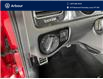 2017 Volkswagen Golf GTI 5-Door Autobahn (Stk: U0593) in Laval - Image 10 of 15
