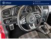 2017 Volkswagen Golf GTI 5-Door Autobahn (Stk: U0593) in Laval - Image 11 of 15