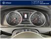 2017 Volkswagen Golf GTI 5-Door Autobahn (Stk: U0593) in Laval - Image 12 of 15