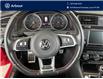 2017 Volkswagen Golf GTI 5-Door Autobahn (Stk: U0593) in Laval - Image 13 of 15