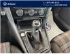 2017 Volkswagen Golf GTI 5-Door Autobahn (Stk: U0593) in Laval - Image 15 of 15