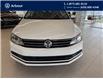 2017 Volkswagen Jetta Wolfsburg Edition (Stk: U0589) in Laval - Image 2 of 14