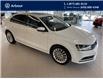 2017 Volkswagen Jetta Wolfsburg Edition (Stk: U0589) in Laval - Image 4 of 14