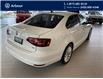 2017 Volkswagen Jetta Wolfsburg Edition (Stk: U0589) in Laval - Image 5 of 14