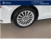 2017 Volkswagen Jetta Wolfsburg Edition (Stk: U0589) in Laval - Image 7 of 14