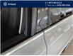 2017 Volkswagen Jetta Wolfsburg Edition (Stk: U0589) in Laval - Image 8 of 14