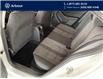 2017 Volkswagen Jetta Wolfsburg Edition (Stk: U0589) in Laval - Image 10 of 14