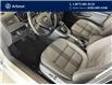 2017 Volkswagen Jetta Wolfsburg Edition (Stk: U0589) in Laval - Image 11 of 14