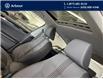 2017 Volkswagen Jetta Wolfsburg Edition (Stk: U0589) in Laval - Image 13 of 14