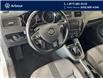 2017 Volkswagen Jetta Wolfsburg Edition (Stk: U0589) in Laval - Image 14 of 14