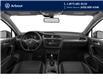 2021 Volkswagen Tiguan Comfortline (Stk: A210565) in Laval - Image 5 of 9