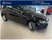 2017 Volkswagen Golf 1.8 TSI Trendline (Stk: U0577) in Laval - Image 2 of 11