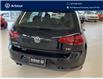 2017 Volkswagen Golf 1.8 TSI Trendline (Stk: U0577) in Laval - Image 4 of 11