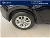 2017 Volkswagen Golf 1.8 TSI Trendline (Stk: U0577) in Laval - Image 5 of 11