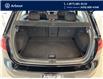 2017 Volkswagen Golf 1.8 TSI Trendline (Stk: U0577) in Laval - Image 6 of 11
