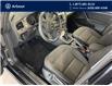 2017 Volkswagen Golf 1.8 TSI Trendline (Stk: U0577) in Laval - Image 8 of 11