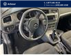 2017 Volkswagen Golf 1.8 TSI Trendline (Stk: U0577) in Laval - Image 9 of 11