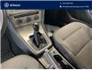 2017 Volkswagen Golf 1.8 TSI Trendline (Stk: U0577) in Laval - Image 10 of 11