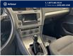 2017 Volkswagen Golf 1.8 TSI Trendline (Stk: U0577) in Laval - Image 11 of 11