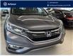 2016 Honda CR-V SE (Stk: U0580) in Laval - Image 2 of 13
