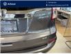 2016 Honda CR-V SE (Stk: U0580) in Laval - Image 5 of 13