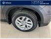 2016 Honda CR-V SE (Stk: U0580) in Laval - Image 6 of 13
