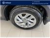 2016 Honda CR-V SE (Stk: U0580) in Laval - Image 7 of 13