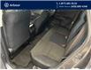2016 Honda CR-V SE (Stk: U0580) in Laval - Image 8 of 13